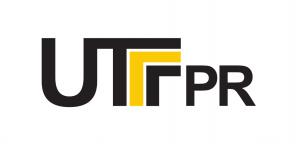 Moodle UTFPR